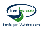 freeservices