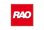 rao.png